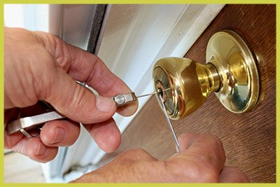 All County Locksmith Store Minneapolis, MN 612-568-1083